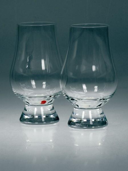Glencairn Whisky Glas je Stück