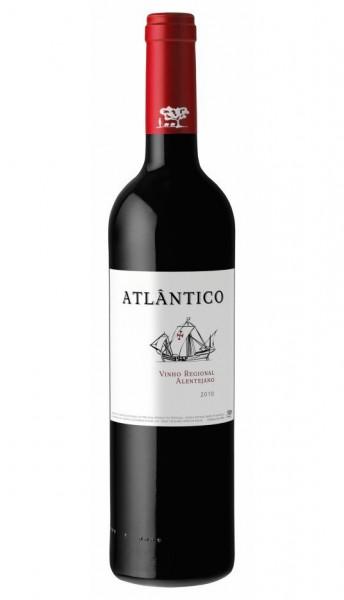 2018er Atlantico tinto Vinho regional Alentejano