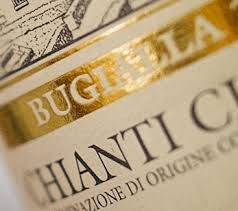 """2012er Poggerino """"Bugialla"""" RISERVA Chianti Classico"""