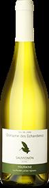 2020er Domaine des Echardieres Sauvignon Blanc Touraine