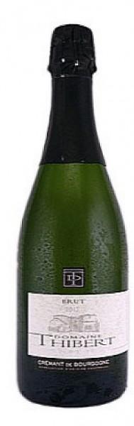 2017er Thibert Cremant de Bourgogne Fuissé