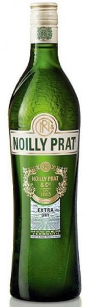 Noilly Prat Bianco Wermouth Aperitif