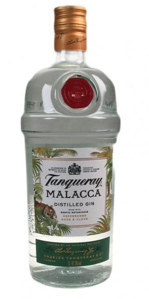 Tanqueray LITER Malacca GIN Pepper