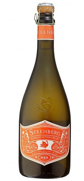 Steenberg Sparkling Sauvignon Blanc Constantia
