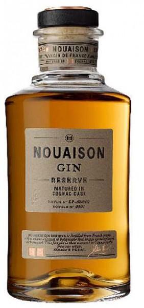 Nouaison RESERVE Gin aus Traubendestillat