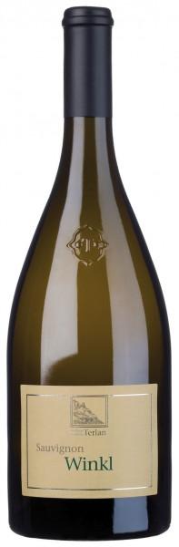2020er Terlan Sauvignon Blanc Winkl trocken