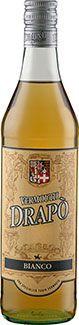 Drapo 0,50 l Vermouth Bianco Aperitif