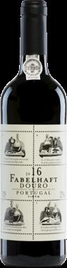 2015er Fabelhaft Niepoort Rotwein