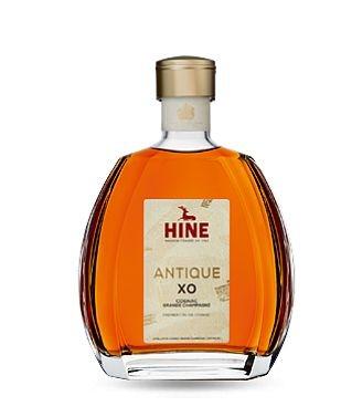 Hine Antique Cognac 40%vol