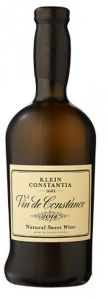 2013er Klein Constantia Muscat de Frontignan Vin de Constance