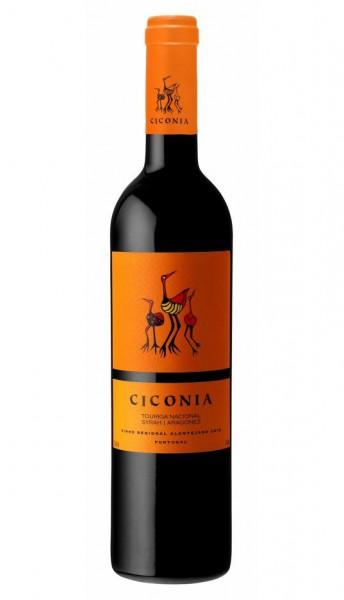 2019er Ciconia tinto Vinho regional Alentejano