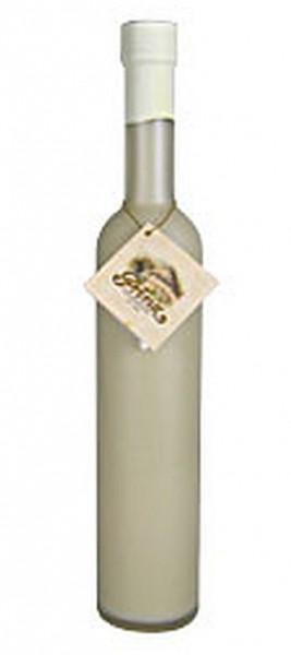 Prinz Champagnertrüffel Likör Bodensee 0,50