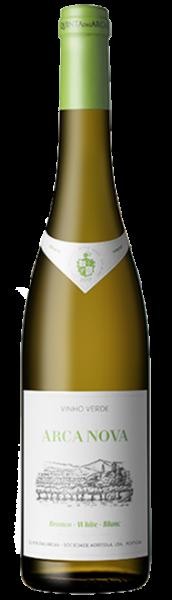 2018er Arca Nova Vinho Verde