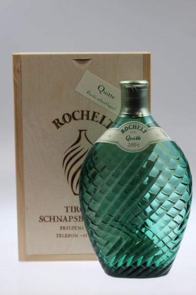 Rochelt Quittenbrand 0,35l
