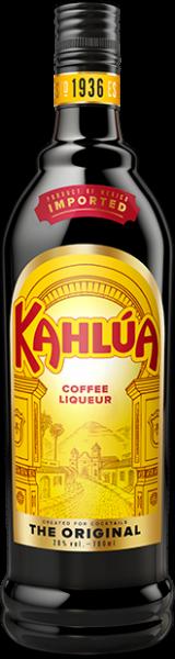 Kahlua Mexikanischer Kaffeelikör
