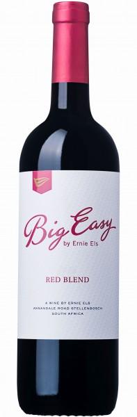 2017er Ernie Els Big Easy Südafrika