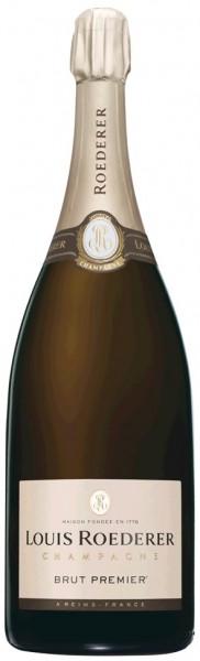 Roederer Champagner brut