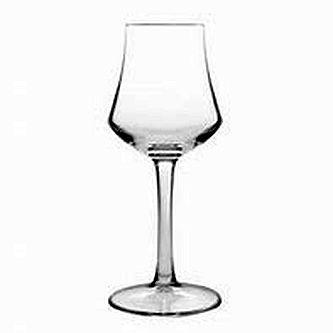 "Mazzetti - Grappa Glas ""Elisir"""