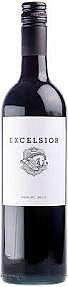 2016er Excelsior Merlot Robertson
