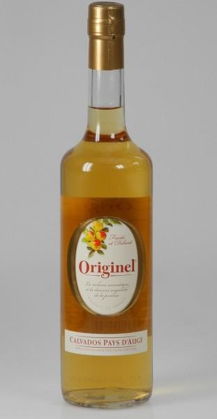 Lecompte Calvados Originel